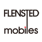 28Flensted_mobi